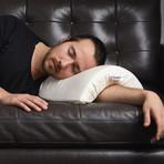 Coodle® Pillow