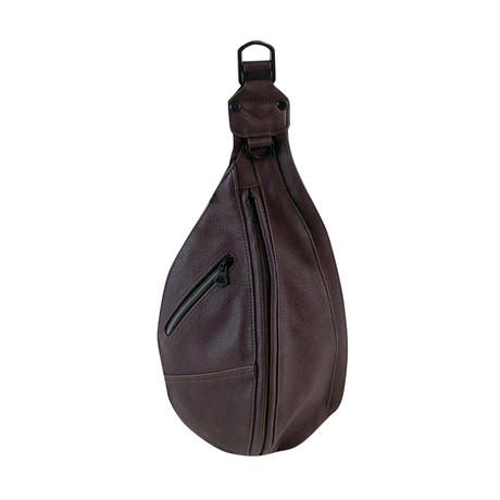 Lancer Sling Pack (Black)