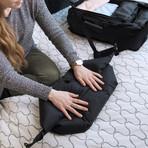40L Travel Bag
