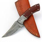 Skinner Knife // VK2266