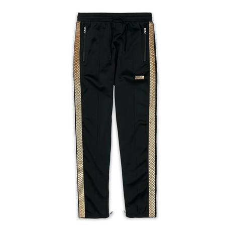 Beverley Track Pants // Multi (S)