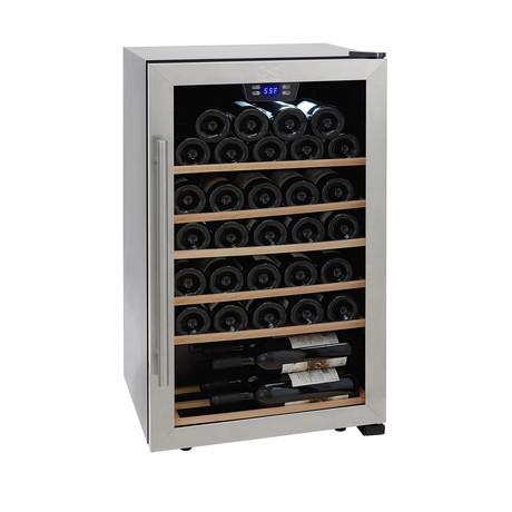 Kalorik 33 Bottle Wine Cooler