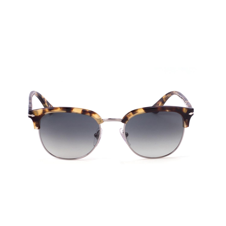 028a4dd8b9 32663d1a3a8f367931aa386ea502529a medium. Classic Clubmaster Sunglasses ...
