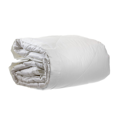 Luxury Performance Blanket with 37.5 Technology (Queen)