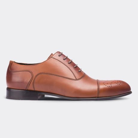 Matias Classic Shoes // Tab (Euro: 38)