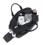 Regimen Gym Bag