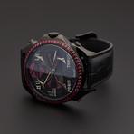 Jacob & Co. Five Time Zone Quartz // 91433329 // Store Display