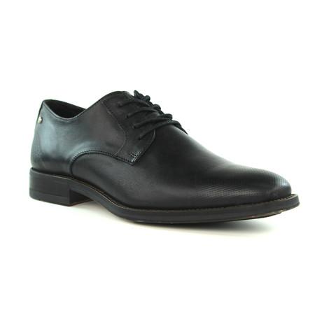 Marino Shoe // Black (US: 7)