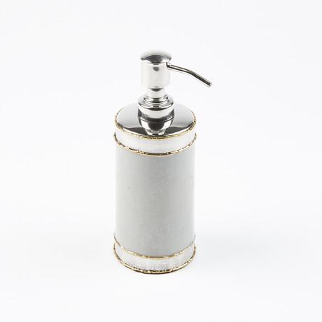 "Cascade 7.5"" Soap/Lotion Dispenser // Mist"