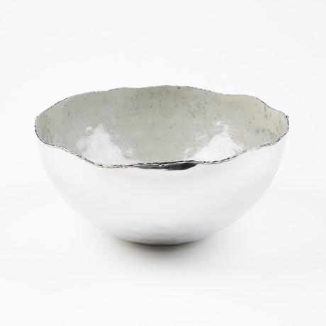"""Cascade 12"""" Bowl Mist"""