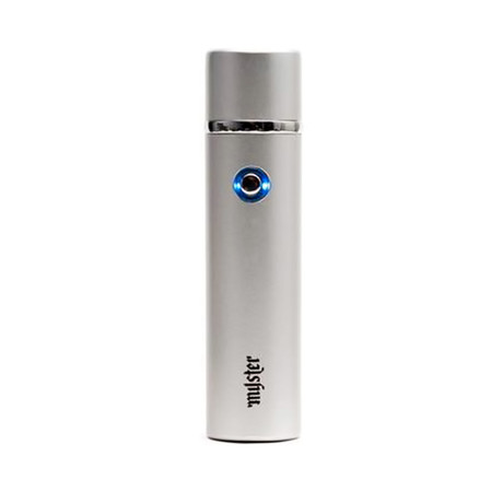 X-Burner Lighter