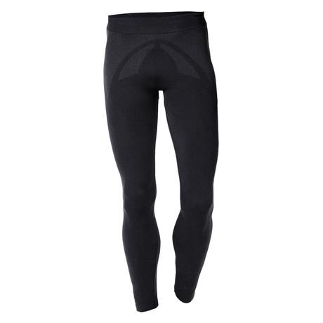 Iron-Ic // 4 Sports Pants // Black (S/M)
