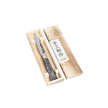 Intense // Universal Knife