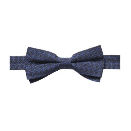 Egeon Bow Tie