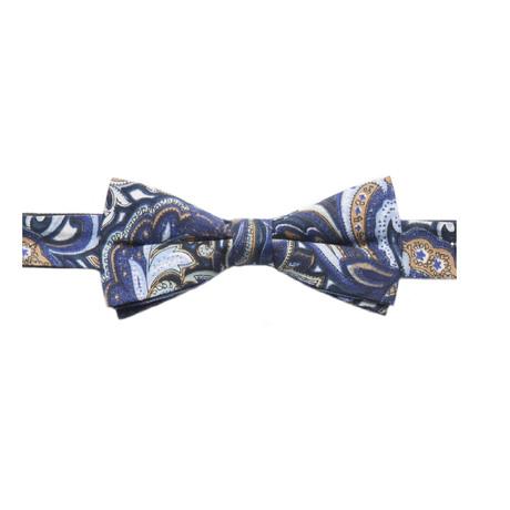 Electre Bow Tie