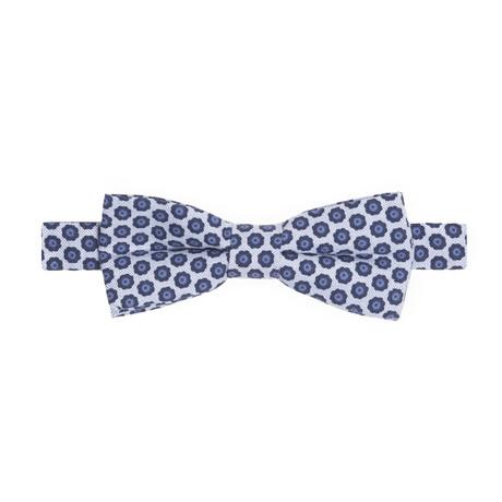 Hypnos Bow Tie