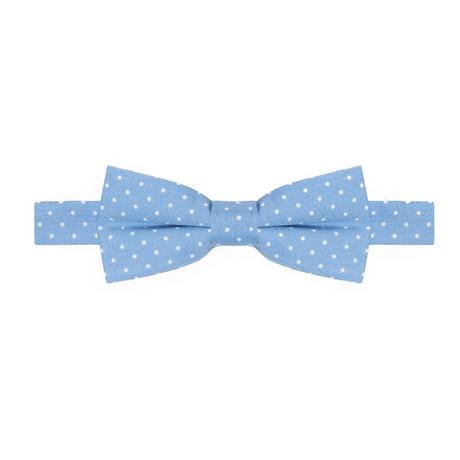 Palémon Bow Tie