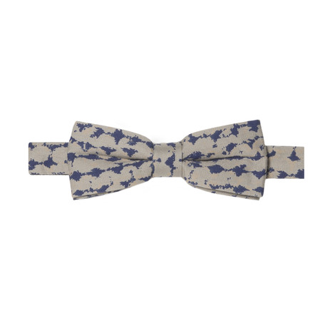Thalassa Bow Tie