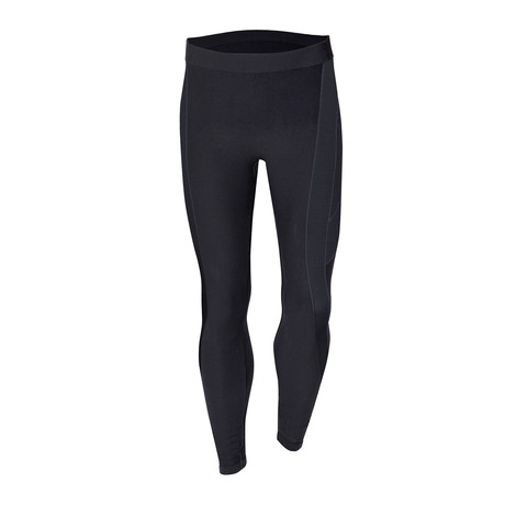 Iron-ic 2.1 Long Pants // Black (S/M)
