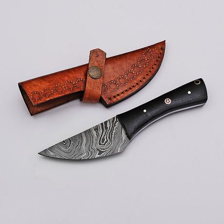Meat Cutter // 9813