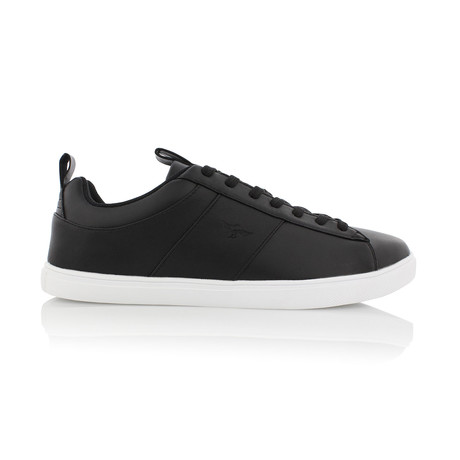 Kip Sneakers // Black (US: 7)