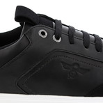 Kevin Sneakers // Black (US: 11)
