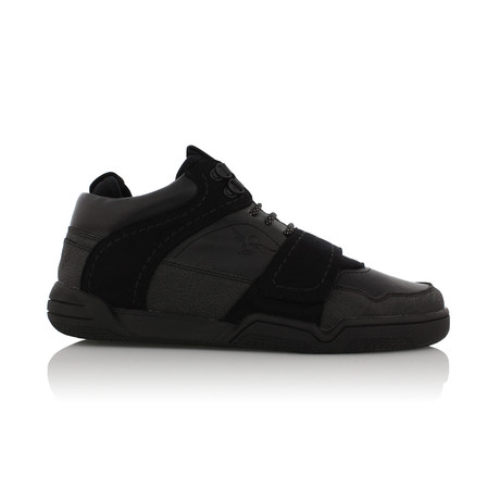 Indio Sneakers // Black (US: 7)
