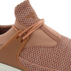 Castucci Casual Sport Sneaker // Rose (US: 8)