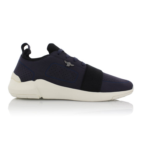 Wade Sneakers // Navy (US: 7)