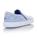 Capo Slip-On // Sea Splash (US: 10)