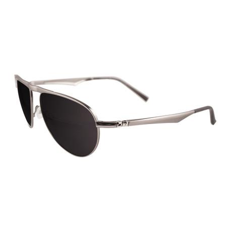 TURBOFLEX Sunglasses // Aviator