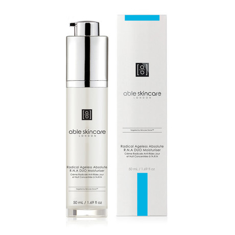 Radical Ageless Absolute R.N.A DUO Moisturizer