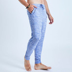 Dharma Pants // Blue (2XL)