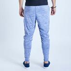 Dharma Pants // Blue (L)