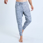 Dharma Pants // Grey (XL)