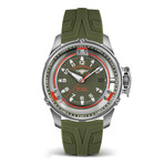 Sturmanskie Mars Cosmonaut Trainer Automatic // NH35/9035977