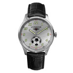 Sturmanskie World Cup Quartz // VD78/6811428
