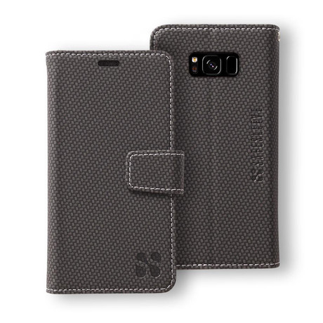 SafeSleeve // Detachable // Samsung Galaxy (Samsung Galaxy S8)