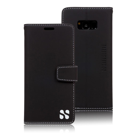 SafeSleeve // Samsung Galaxy S9 Plus