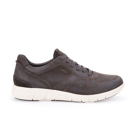 Brattley // Mud (Euro: 39)