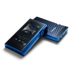 A&ultima SP1000M (Lapis Blue)