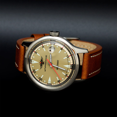 Sturmanskie Open Space Collection Automatic // 2431/1767936