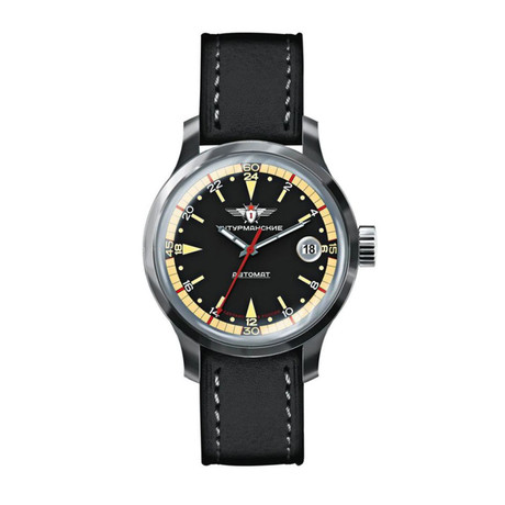 Sturmanskie Open Space Collection Automatic // 2431/1767935