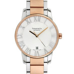 Tiffany & Co. Atlas Dome Automatic // Z1810.68 // Pre-Owned