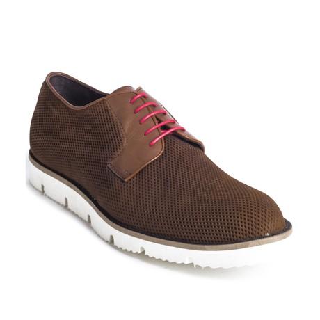 Namante Sport Shoe // Brown (Euro: 39)