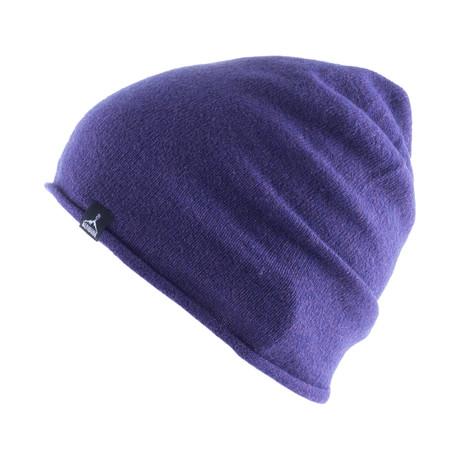 Edge (Purple)