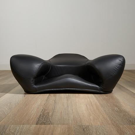 Meditation Seat // Black