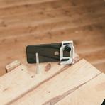 AllCLIP + Standard Wide Angle + Macro Lens