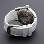 Corum Bubble Automatic // L295/03049 // New