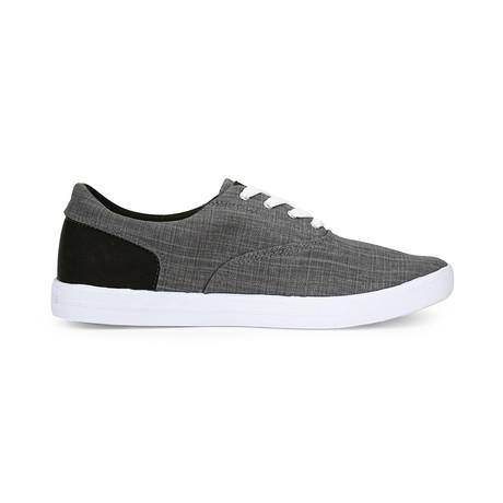 Cvo // Gray (US: 8)